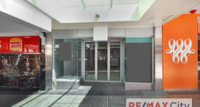 Showrooms / Bulky Goods commercial property for lease at 125 Queen Street Brisbane City QLD 4000
