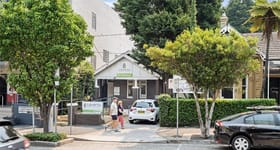 Offices commercial property for lease at 96 Norton Street Leichhardt NSW 2040
