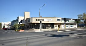 Showrooms / Bulky Goods commercial property for lease at 2/418 Dean Street Albury NSW 2640