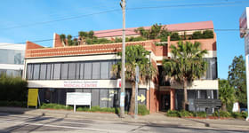 Offices commercial property for lease at 34/532 Canterbury Road Campsie NSW 2194