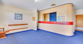 Medical / Consulting commercial property for lease at 17 Mitchell Street Acacia Ridge QLD 4110