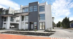 Offices commercial property for lease at 101/5 The Promenade South Morang VIC 3752