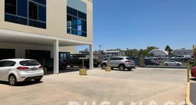 Offices commercial property for lease at Brendale QLD 4500