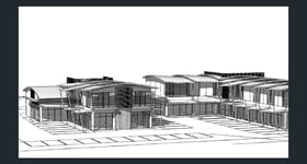 Shop & Retail commercial property for lease at Shop 3a/25 Currumbin Creek Road Currumbin QLD 4223