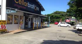 Shop & Retail commercial property for lease at Shop 2/25 Currumbin Creek Road Currumbin QLD 4223