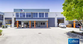 Industrial / Warehouse commercial property for lease at 38 Limestone Street Darra QLD 4076