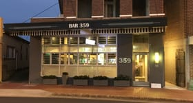 Shop & Retail commercial property for lease at 359 Princess Highway Woonona NSW 2517