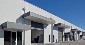Industrial / Warehouse commercial property for lease at Unit 6/7 Abrams Street Balcatta WA 6021