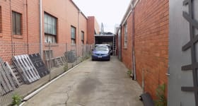 Industrial / Warehouse commercial property for lease at 5 Alex Avenue Moorabbin VIC 3189