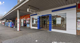 Shop & Retail commercial property for lease at 21 Smith Street Warragul VIC 3820