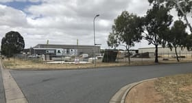 Development / Land commercial property for lease at 12 Belfree Drive Green Fields SA 5107