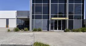 Factory, Warehouse & Industrial commercial property for sale at 9/8 Garden Road Clayton VIC 3168