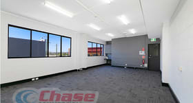 Offices commercial property for lease at 1/40 Corunna  Street Albion QLD 4010