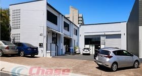 Medical / Consulting commercial property for lease at 1/40 Corunna  Street Albion QLD 4010