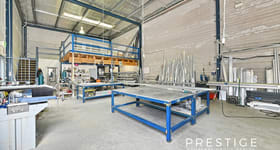 Factory, Warehouse & Industrial commercial property for lease at 8/13-15 Wollongong Road Arncliffe NSW 2205