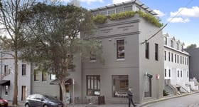 Offices commercial property for lease at Level 1, Suite 1/216 Crown  Street Darlinghurst NSW 2010