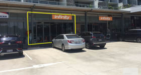 Offices commercial property for lease at 5/27 Discovery Drive North Lakes QLD 4509