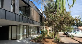 Shop & Retail commercial property for lease at 2/31 Dobroyd Road Balgowlah Heights NSW 2093