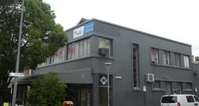 Showrooms / Bulky Goods commercial property for lease at Level 1/181 Angas Street Adelaide SA 5000
