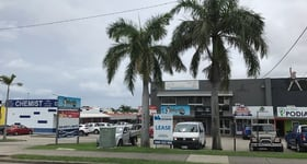 Showrooms / Bulky Goods commercial property for lease at Shop 7d/193 Morayfield Road Morayfield QLD 4506