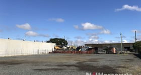 Development / Land commercial property for lease at 26 Kenworth Place Brendale QLD 4500