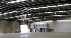 Showrooms / Bulky Goods commercial property for lease at 91 B Cooper Street Campbellfield VIC 3061