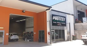 Factory, Warehouse & Industrial commercial property for lease at Unit 5/10-12 Claude Boyd Parade Bells Creek QLD 4551