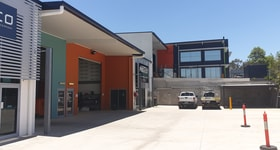 Factory, Warehouse & Industrial commercial property for lease at 5/10-12 Claude Boyd Parade Bells Creek QLD 4551