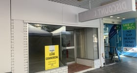 Shop & Retail commercial property for lease at 147 Oxford Street Bondi Junction NSW 2022