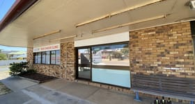 Retail commercial property for lease at 2/11 Maine Rd Clontarf QLD 4019