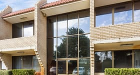 Offices commercial property for lease at Unit 1B, 7 Rivers Street Bibra Lake WA 6163