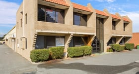 Offices commercial property for lease at Unit 1A, 7 Rivers Street Bibra Lake WA 6163