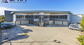 Offices commercial property for lease at 18 Flinders Parade North Lakes QLD 4509