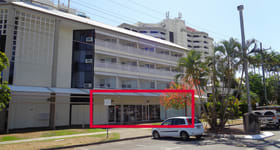 Shop & Retail commercial property for lease at Lot 101/166-168 Lake Street Cairns North QLD 4870