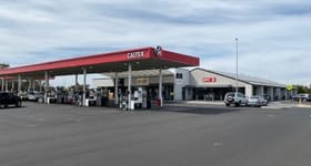 Retail commercial property for lease at Lots 601 & 602 Forrest Highway West Pinjarra WA 6208