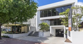 Offices commercial property for lease at 387 Hay Street Subiaco WA 6008
