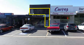 Medical / Consulting commercial property for lease at 1/16 Collins Place Kilsyth VIC 3137