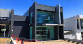 Medical / Consulting commercial property for lease at 1/94 Arthur  Street Fortitude Valley QLD 4006