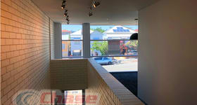 Showrooms / Bulky Goods commercial property for lease at 1/94 Arthur  Street Fortitude Valley QLD 4006
