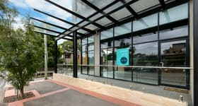 Showrooms / Bulky Goods commercial property for lease at 129-135 Victoria Avenue Chatswood NSW 2067