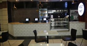 Shop & Retail commercial property for sale at L15/198 Adelaide Street Brisbane City QLD 4000