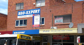 Offices commercial property for lease at Level 1 Suite 5 and 6/70 Moore Street Liverpool NSW 2170