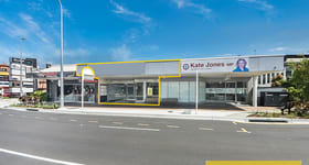 Shop & Retail commercial property for lease at 230 Waterworks Rd Ashgrove QLD 4060