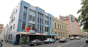 Offices commercial property for lease at Level 2/68 St John Street Launceston TAS 7250
