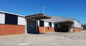 Industrial / Warehouse commercial property for lease at 221 Separation Street Northcote VIC 3070