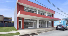 Offices commercial property for lease at 4/50 Hornibrook Esplanade Clontarf QLD 4019