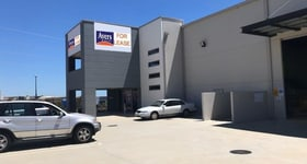 Showrooms / Bulky Goods commercial property for lease at 33 Lancaster Rd Wangara WA 6065