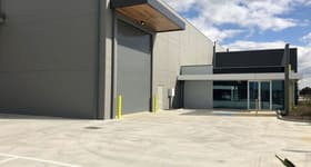 Offices commercial property for lease at 94 Sette Court Pakenham VIC 3810
