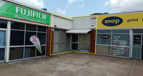 Showrooms / Bulky Goods commercial property for lease at 4/16 Lowry Street North Ipswich QLD 4305
