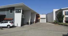 Factory, Warehouse & Industrial commercial property for lease at 3/26 Southern Cross Circuit Urangan QLD 4655